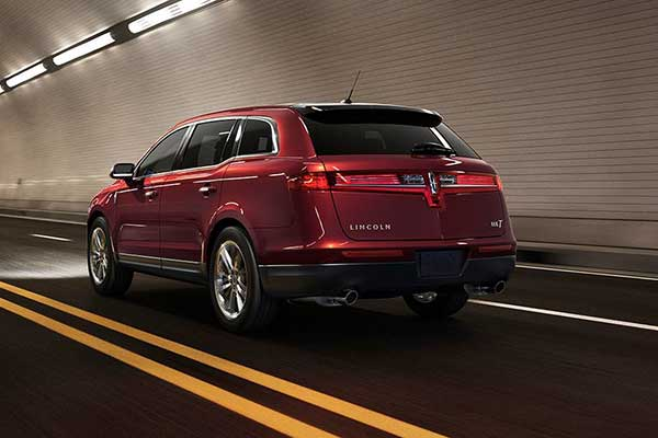 6 Great Used Midsize SUVs Under $15,000 for 2020 featured image large thumb4