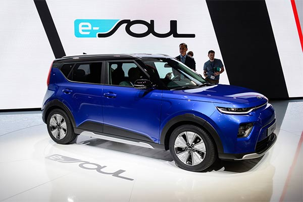The Electric Vehicles With the Most Range for 2020 featured image large thumb5