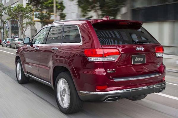 7 Good Used Midsize Suvs Under 10 000 For 2019 Autotrader