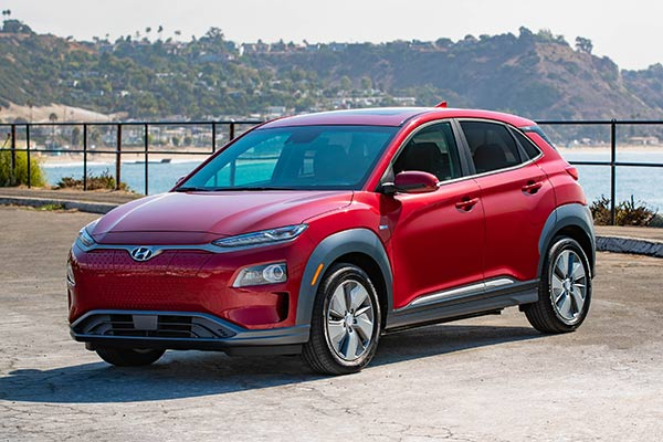 12 Best Electric Vehicles for 2019 featured image large thumb4