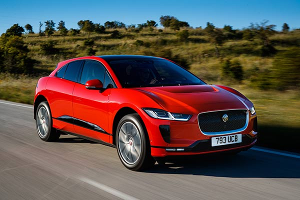 12 Best Electric Vehicles for 2019 featured image large thumb5
