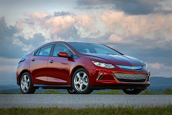 Good Deal Alert: Cars Being Discontinued for 2020 featured image large thumb11