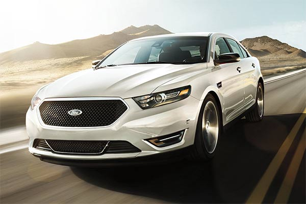 Good Deal Alert: Cars Being Discontinued for 2020 featured image large thumb14