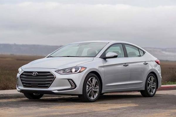Great Used Cars With Automatic Braking and Other Active Safety Features for 2019 featured image large thumb8