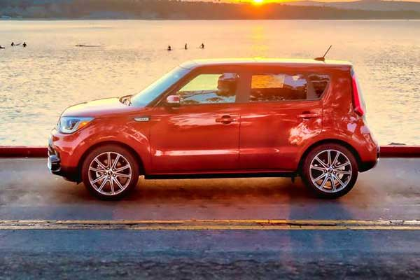 Smart Used Hatchbacks Under $20,000 for 2020 featured image large thumb6