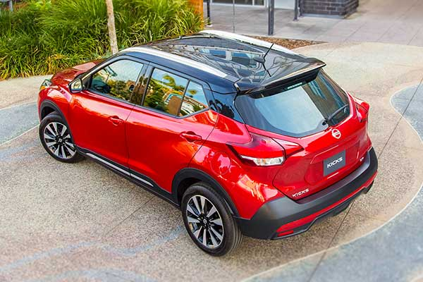 Smart Used Hatchbacks Under $20,000 for 2020 featured image large thumb4