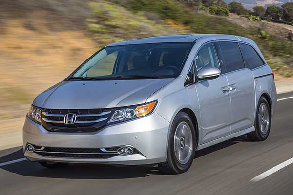 7 Great Used Hondas Under $20,000 for 2020 featured image large thumb4