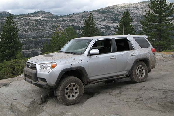 5 Adventure Vehicles Under $15,000 That Hold Their Value featured image large thumb4
