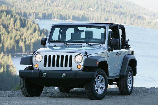 5 Adventure Vehicles Under $15,000 That Hold Their Value featured image large thumb2