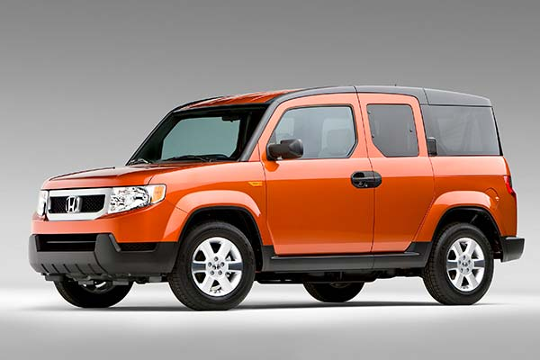 5 Adventure Vehicles Under $15,000 That Hold Their Value featured image large thumb1