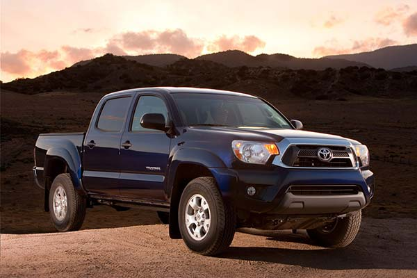5 Adventure Vehicles Under $15,000 That Hold Their Value featured image large thumb3
