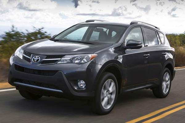 6 Great Used Toyotas Under $15,000 for 2020 featured image large thumb3