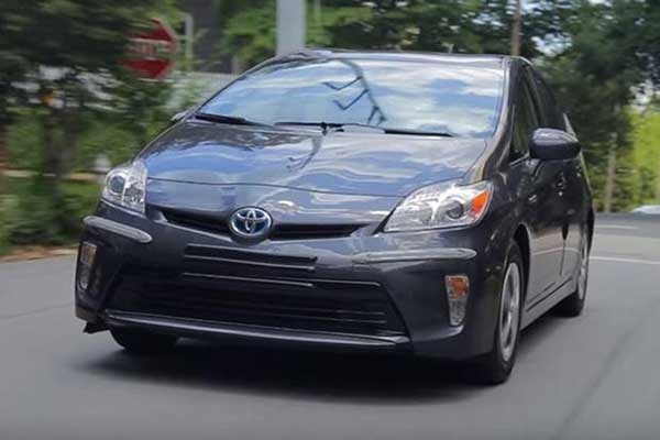 6 Great Used Hatchbacks Under $10,000 for 2020 featured image large thumb4