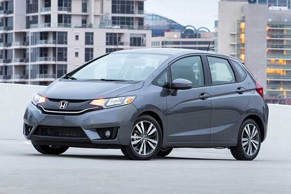 6 Great Used Hatchbacks Under $10,000 for 2020 featured image large thumb3