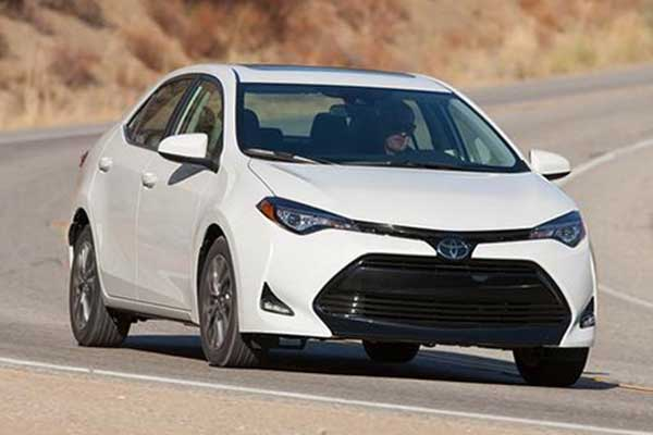 6 Great Used Compact Cars Under $15,000 for 2020 featured image large thumb1