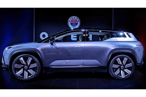 6 Best Cars at CES 2020 featured image large thumb2