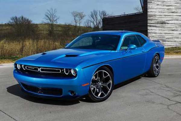 7 Great Used Coupes Under $20,000 for 2020 featured image large thumb3