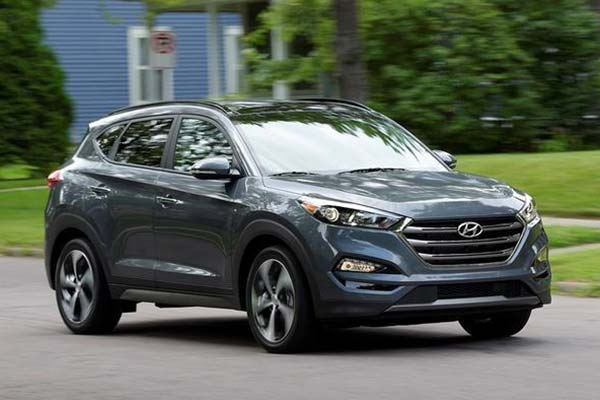 7 Great Used Compact SUVs Under $20,000 for 2020 featured image large thumb4