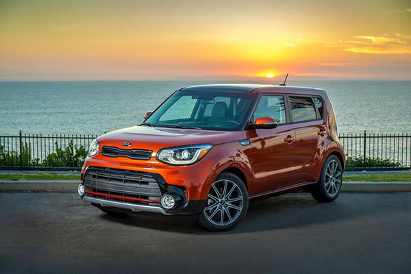 Great Used Hatchbacks Under $15,000 for 2020 featured image large thumb3