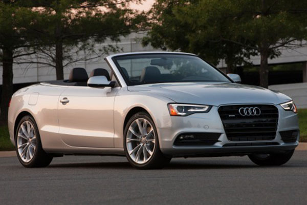8 Great Used Convertibles Under $20,000 for 2020 featured image large thumb1