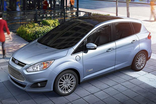 8 Great Used Fords Under $15,000 for 2020 featured image large thumb1