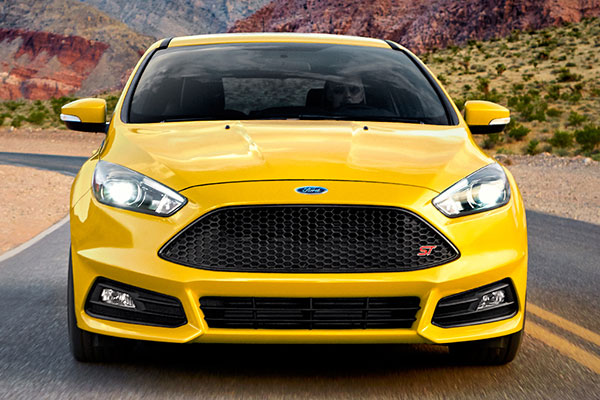 8 Great Used Fords Under $15,000 for 2020 featured image large thumb6