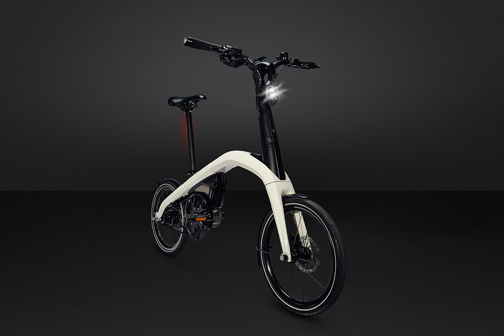 GM Is Building an Electric Bicycle and You Could Name It featured image large thumb0