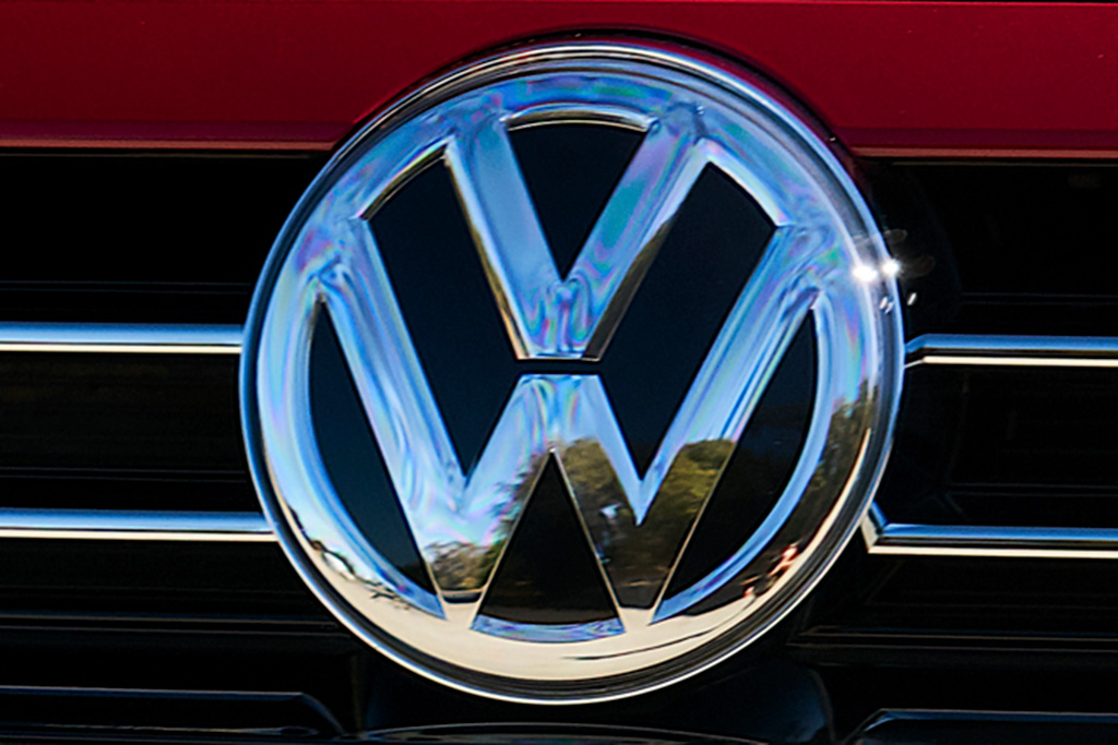 Volkswagen is Changing its Warranty for 2020 Models featured image large thumb0