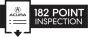 Download 182 Point Inspection
