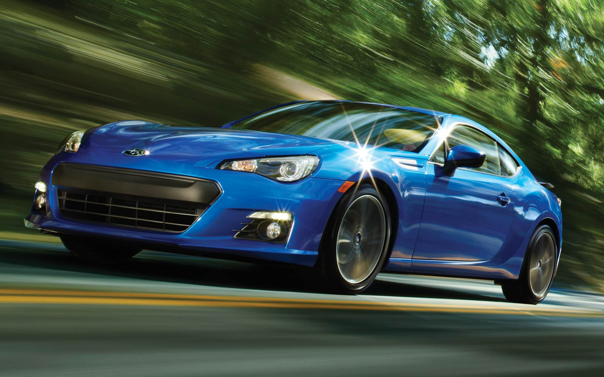 2015 subaru brz limited coupe. Black Bedroom Furniture Sets. Home Design Ideas