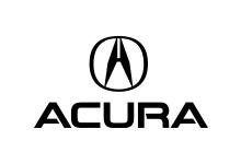 New Acura Cars