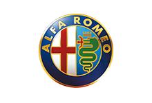 1991 Alfa Romeo Cars