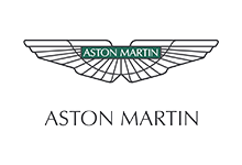 New Aston Martin Cars