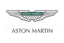 2012 Aston Martin Cars