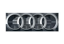 1997 Audi Cars