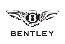 2010 Bentley Cars