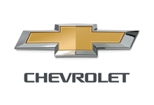 New Chevrolet Cars
