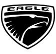 1991 Eagle Cars