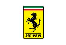 2013 Ferrari Cars