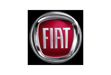 New FIAT Cars