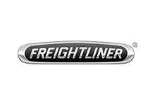 New Freightliner Cars