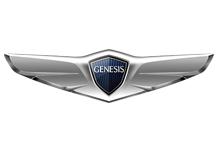 New Genesis Cars