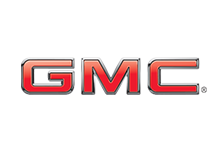 New GMC Cars