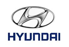 1992 Hyundai Cars