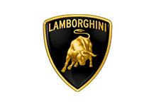 2012 Lamborghini Cars