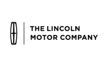 New Lincoln Cars