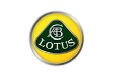 2004 Lotus Cars