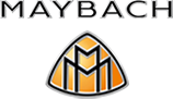 2012 Maybach Cars