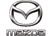 2012 Mazda Cars