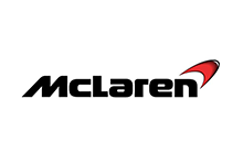McLaren Cars